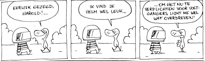 VK-062: Helm