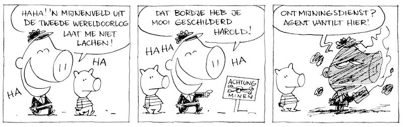 VK-208: Mijnenveld (+)